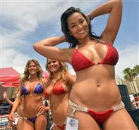 latest-bikini-contests-galleries-oops